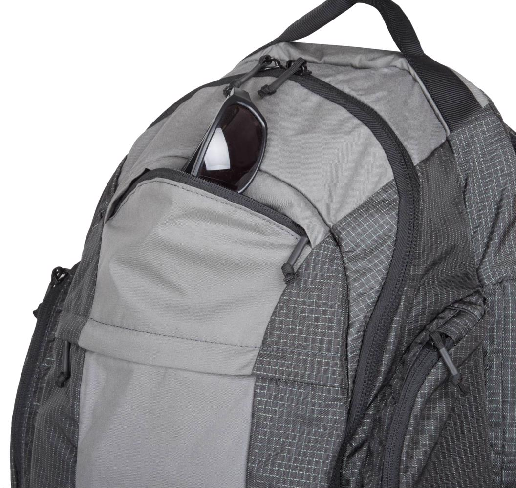 Ruksak Downtown® 27L QSA, Helikon-Tex