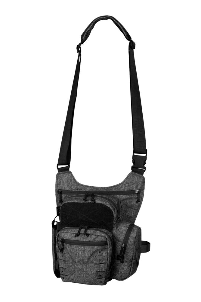 EDC SIDE BAG® Helikon-Tex