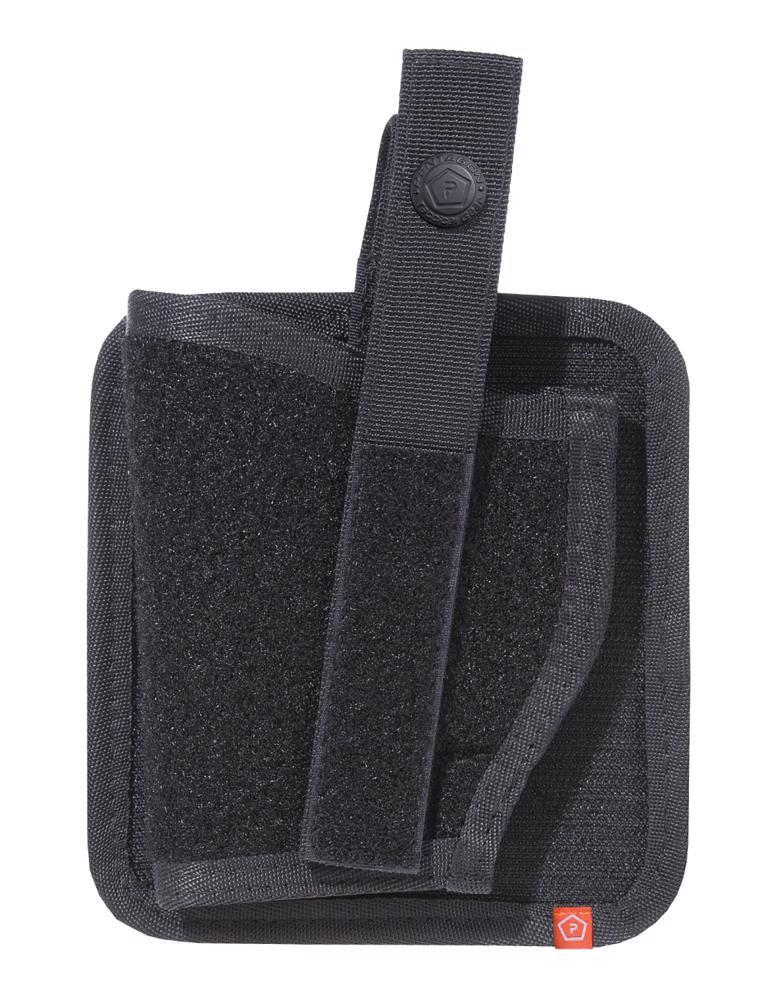 78a4799b1 AKCIA kapsa cez rameno Kleos čierna + púzdro na zbraň Kratos, Pentagon